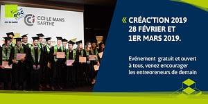 Read more about the article Taxe Apprentissage 2019 : Soutenez l'action de notre école !