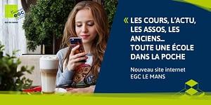 Read more about the article [NOUVEAU SITE WEB] Bienvenue sur notre tout nouveau site !