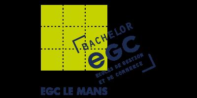 EGC Le Mans
