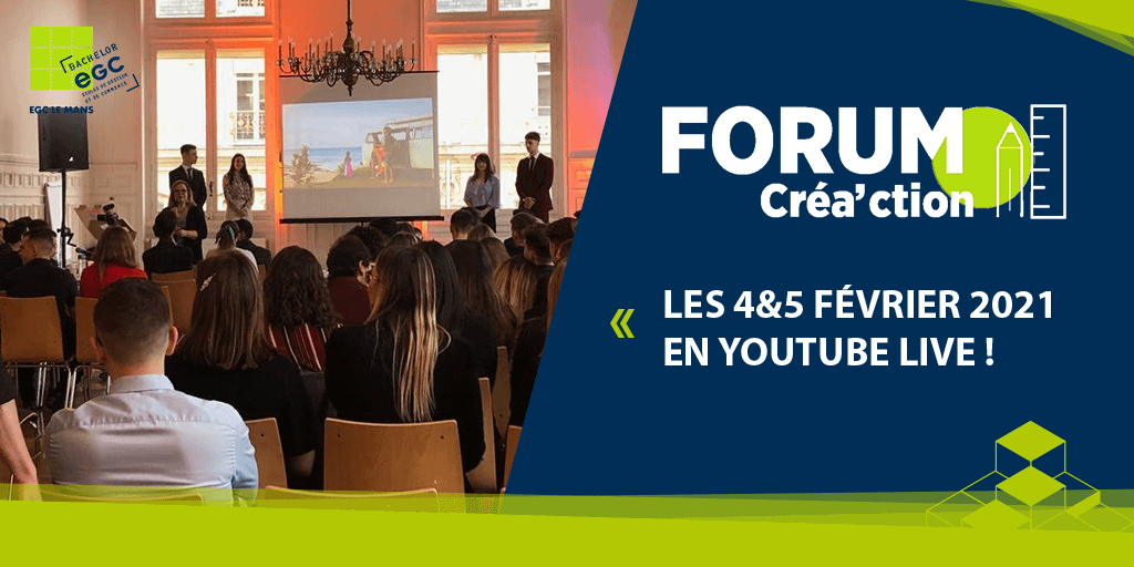 You are currently viewing Forum Créa'ction 2021 en live !